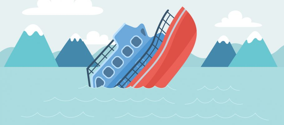 Wired Investors: Why Online Businesses Fail