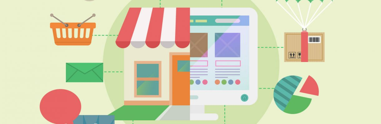 Wired Investors: 7 Top Online Business Models