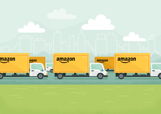 Wired Investors: Fulfillment By Amazon: Is it Right for Your Company?