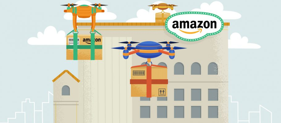 Wired Investors: Fulfillment by Amazon: How to Get Started