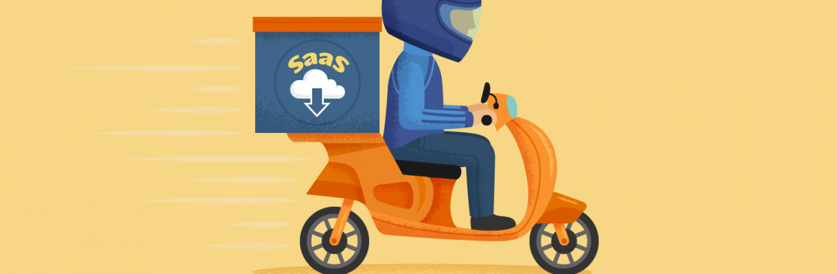 Wired Investors: The Top Markets for SaaS Businesses