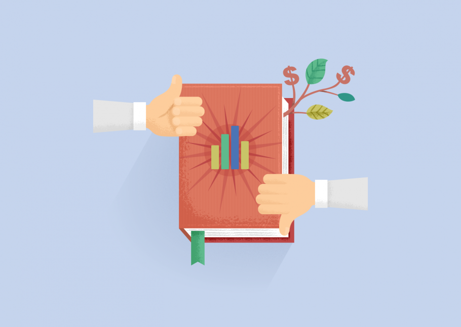 Wired Investors: Making Google AdSense Work for You