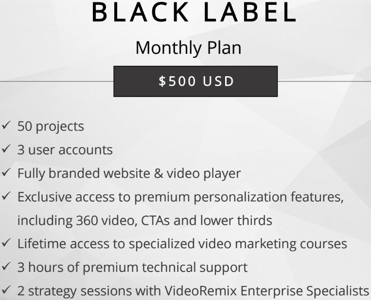 Behind the Scenes of a $729k Month in a SaaS Business